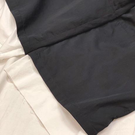 【 MARU TO 】Layer Pants