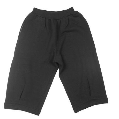 【 UNIONINI 】cocoon sweat pants