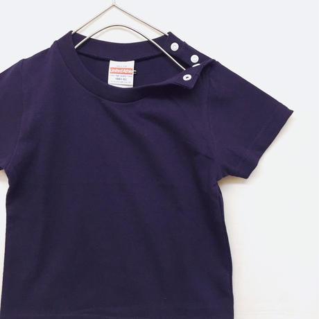 【 UnitedAthle 】Kids T-Shirt