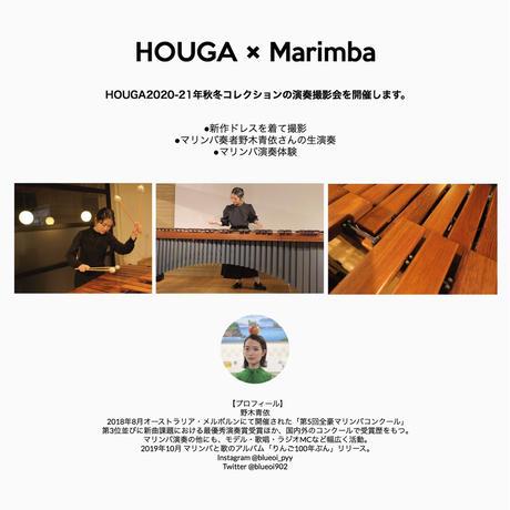【 フォトイベント 】13:00〜14:00 チケット