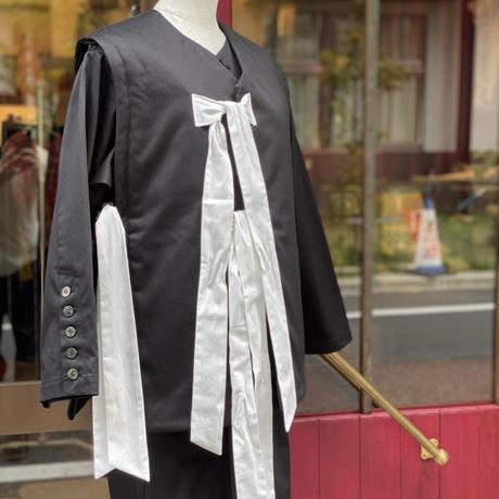 【 MARU TO 】Dr.Coat
