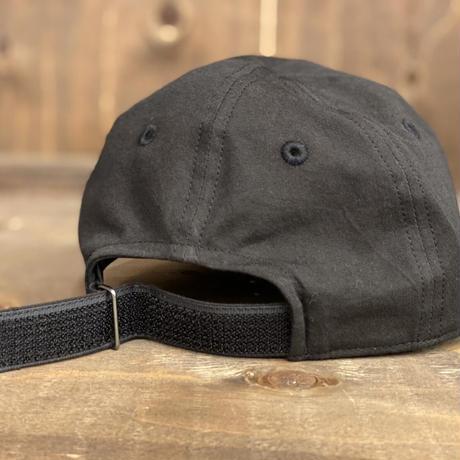 【 UNIONINI 】baseball cap