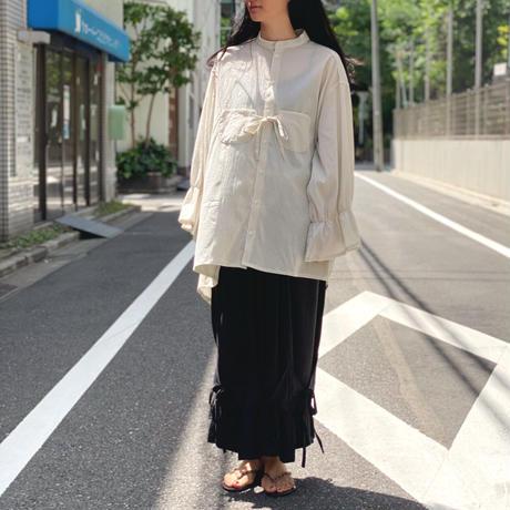 【 umu 】kyu skirt