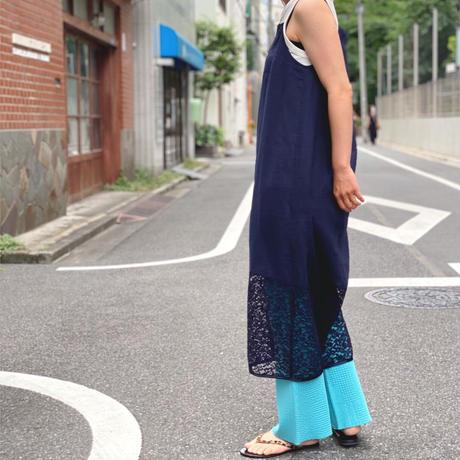 【 Ruimeme 】camisole dress