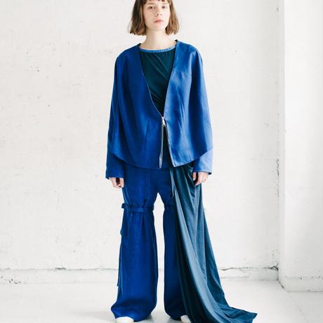 【Akihide Nakachi 】ftob jacket
