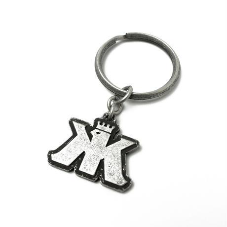 KIMKEN® KeyHolder