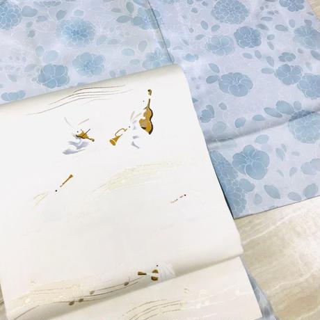 小紋 No.10018