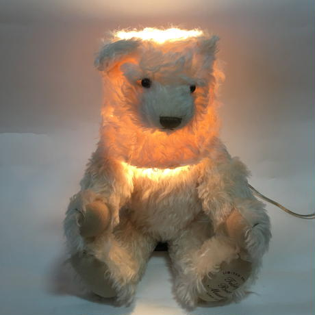 BEAR STAND LIGHT