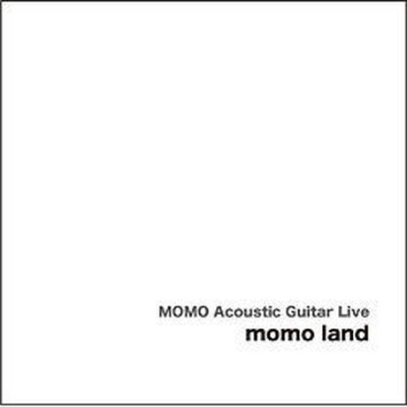 momo land