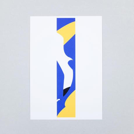 ポストカード(5枚セット)
