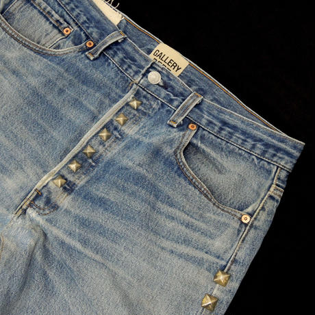 GALLERY DEPT.  Rodman Denim 32 (1)