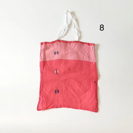 dosa recycled shopping bag  S