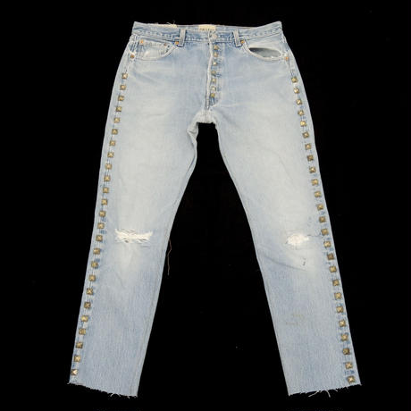 GALLERY DEPT.  Rodman Denim 32 (2)