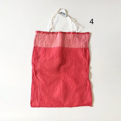dosa recycled shopping bag  M