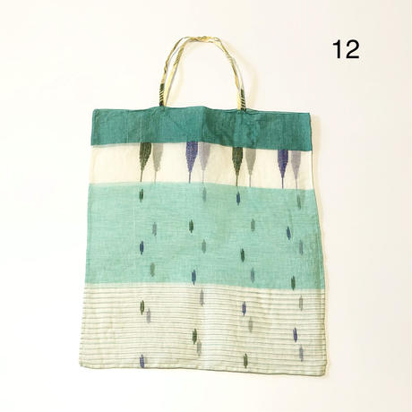 dosa recycled shopping bag