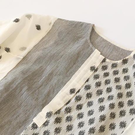 dosa short tule dress-mem- size 2(1)