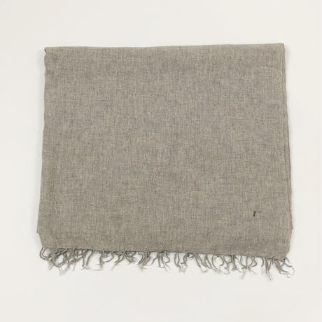 dosa william pashmina shawl
