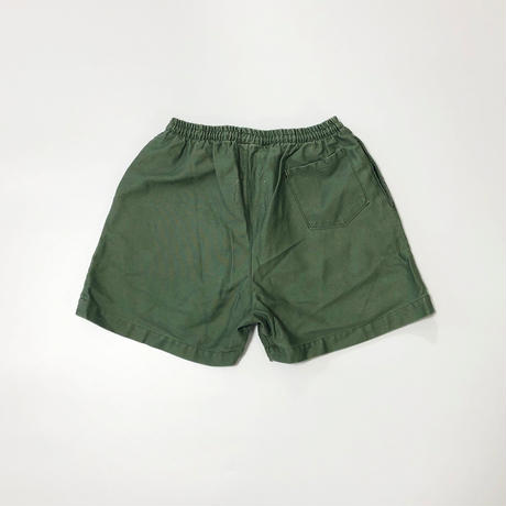 GALLERY DEPT. Zuma Shorts sz S