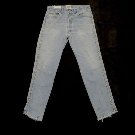 GALLERY DEPT.  Rodman Denim 34 (1)
