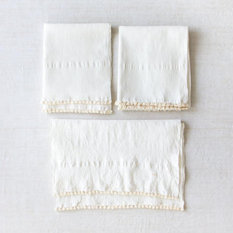 dosa niloufer hand towel