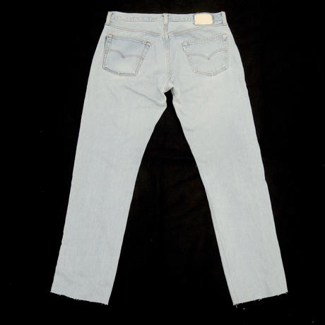 GALLERY DEPT.  Rodman Denim 34 (2)