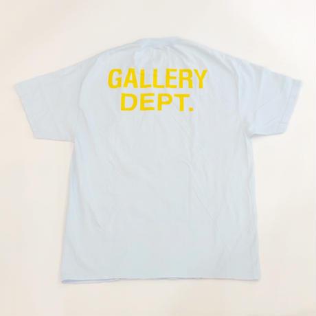 GALLERY DEPT. Surf Shack Tee