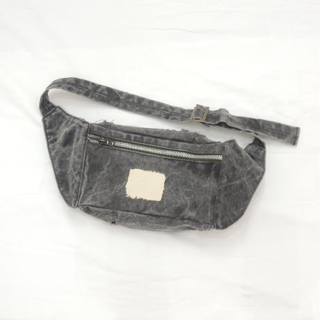 GALLERY DEPT.  TRAVEL SACK