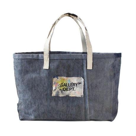 GALLERY DEPT.  Destination Tote Bag