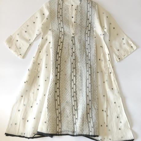 dosa short tule dress-mem- size 3