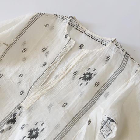 dosa short tule dress-mem- size 1(2)