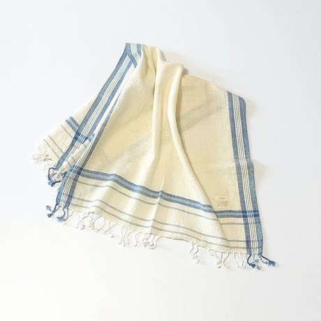 dosa light tea towel