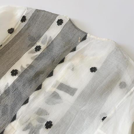 dosa short tule dress-mem- size 2(2)