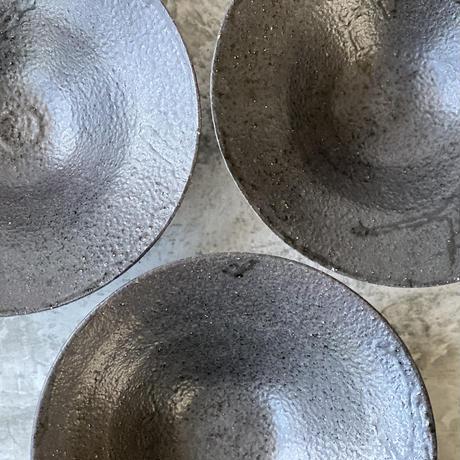 井上さま 平井悠一/7寸深鉢
