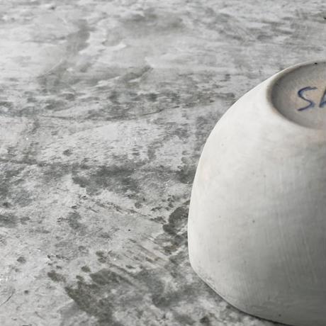 【児玉修治】小鉢 ◻︎ カンヴァス