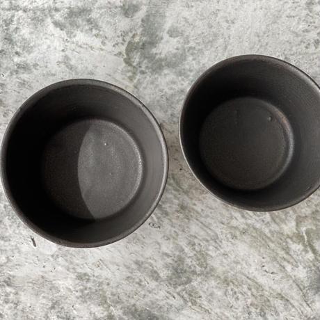 【塚本友太】フリーカップ