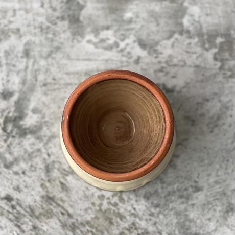 【宮野さとみ】デザートカップ  a
