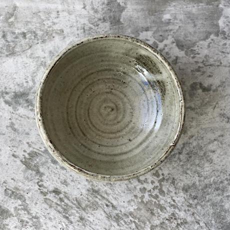 【平井悠一】カフェオレボウル