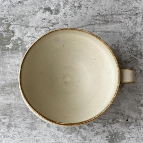 【塚本友太】スープカップ