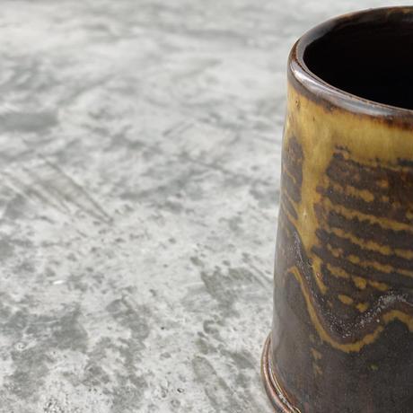 【宮野さとみ】マグカップ
