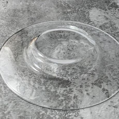 【神澤麻紀】flow-plate