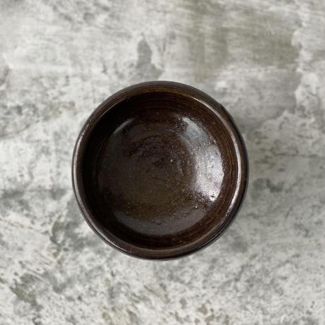 【宮野さとみ】デザートカップ