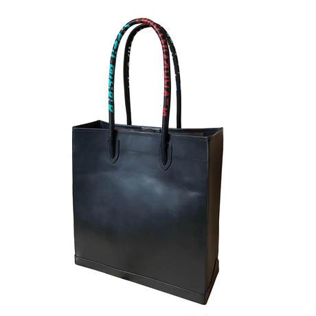Tote Bag .