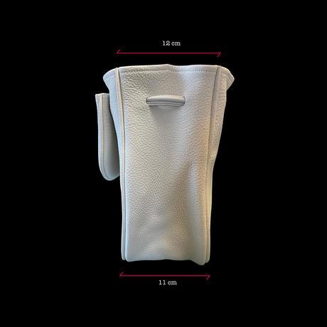 Pouch S size+L size set .
