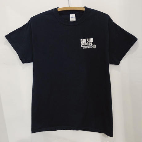 BARREL HOUSE  BREWING CO  Tee