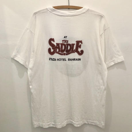 90's〜Happy Days ROCK 'N' ROLL  Tee