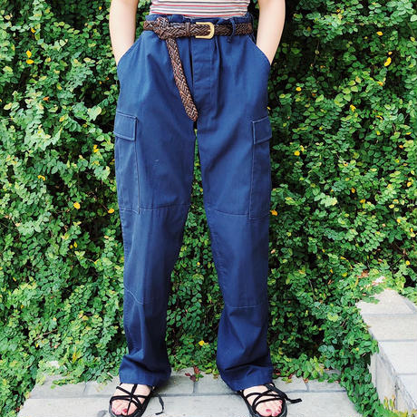 90's PROPPER 6POCKET PANTS