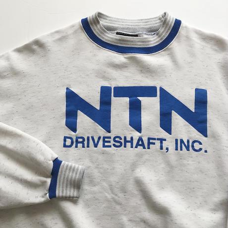 90's NTN DRIVESHAFT INC  Sweatshirt