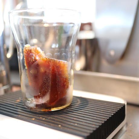 使い道多すぎてすぐ使い切っちゃうおいしいコーヒーシロップ(ダーク)