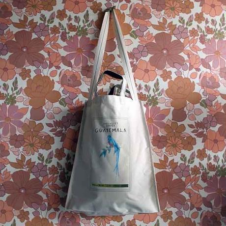 キノシタショウテングローサリーバッグ<4種>