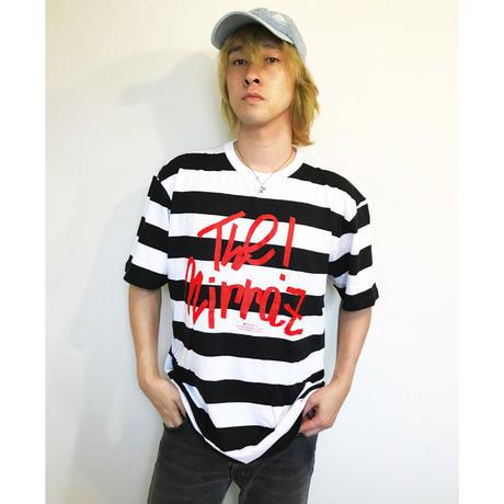 エスプリ★ボーダーTシャツ(RIJバージョン/2サイズ)